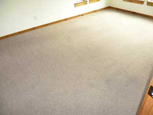 Carpet Cleaning For Kalispell Whitefish Columbia Falls