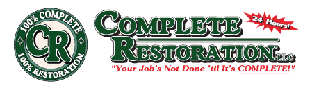 Complete Restoration LLC